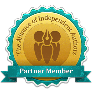 Partner Member of ALLi