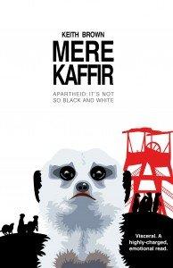 Mere KaffirE-Coverv1
