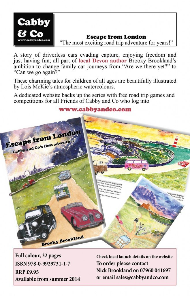 EscapeLeaflet-4