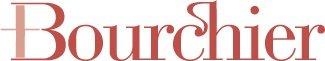 bourchier (publishing consultancy)