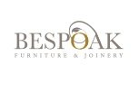 bespoak joinery