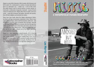Book-Layout-Hippie-Gallery