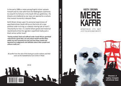 Book-Editing-Mere Kaffir-Gallery
