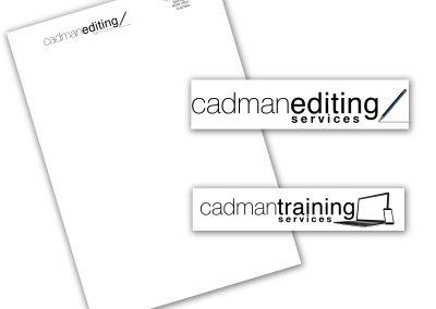 Logo-Design-Cadman-Gallery