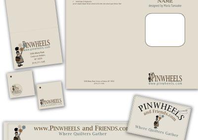 Brand-Design-Pinwheels-Gallery