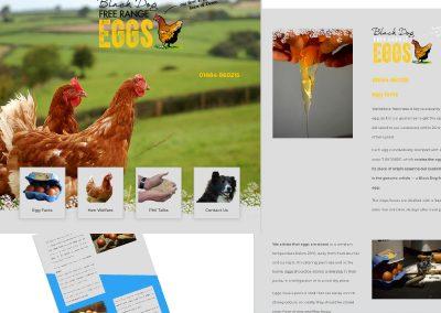 Website-Black Dog Eggs-Gallery