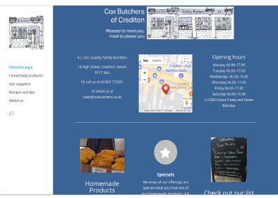 Website-Cox-Butchers-Gallery
