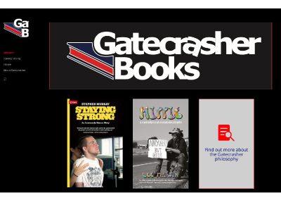 Website-Gatecrasher-Books--Gallery