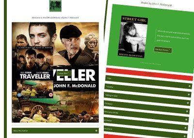 Website-John-F-McDonald-Gallery