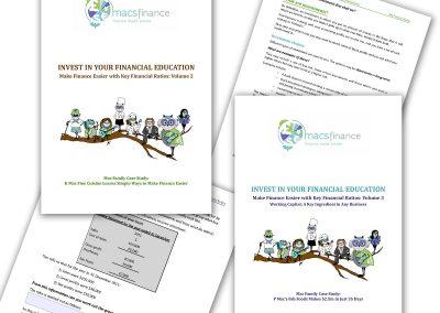 Handout-formatting-Macs-Finance-Gallery