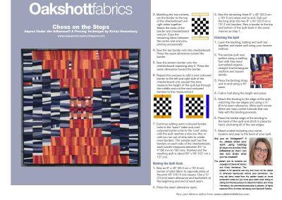 Pattern-Booklet-Oakshott-Gallery