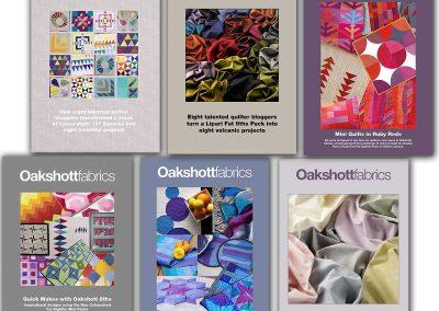Pattern-Booklet-Series-Oakshott-Gallery