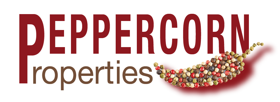 Peppercorn Properties