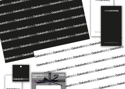 Sales-Branding-Oakshot-Gallery