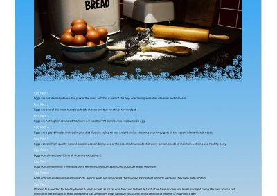 Website-Black Dog Eggs-Egg Facts-2