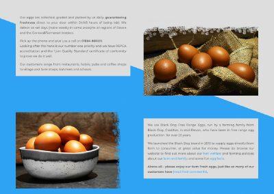 Website-Black Dog Eggs-Home-2