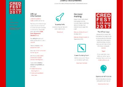 Website-CredFest-Admin