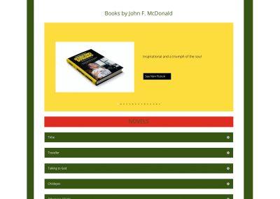 Website-JFM-Books-1