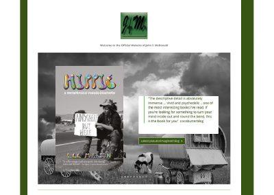 Website-JFM-Home-1