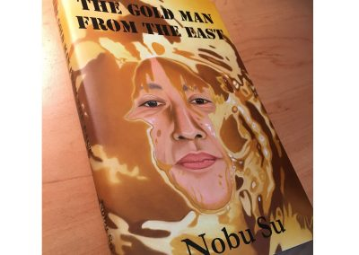 Book-Cover-Gold Man